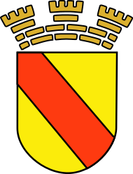 Baden-Baden_log
