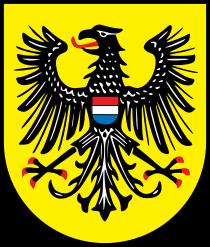 Heilbronn_log