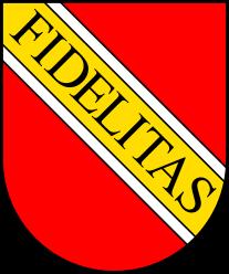 Karlsruhe_log